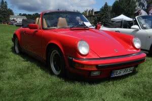 2013-08-04 Expo de voitures anciennes de Baie d'Urfé 337