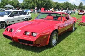 2013-08-04 Expo de voitures anciennes de Baie d'Urfé 370