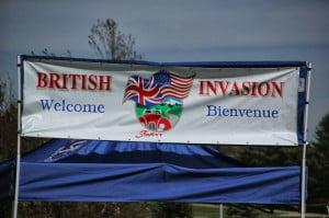 2013-09-21 British Invasion Stowe 2013 001