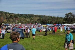 2013-09-21 British Invasion Stowe 2013 004