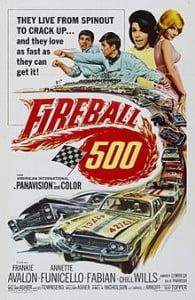 220px-Fireball_500_FilmPoster