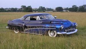 400px-Bob-metz-1950-buick36