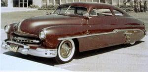 400px-Johnny-zupan-1949-mercury