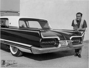 400px-Shirley-barris-1958-thunderbird