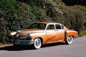48Tucker-Torpedo-Sedan-a