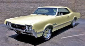 66-olds-cutlass-dsf