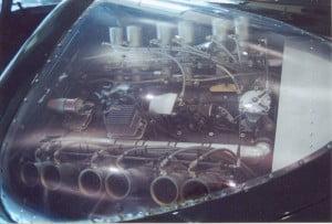 800px-XJ13_Jaguar