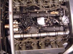 800px-XJ13_engine