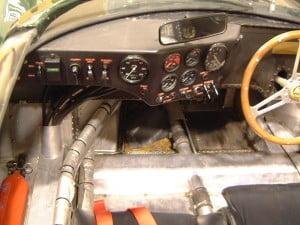 800px-XJ13_interior