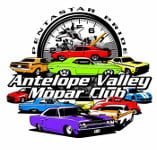 AntelopeValleyMoparClub