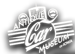 AntiqueCarMuseumIOWA