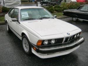 BMW 6 Series 83 1 bb