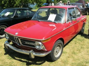 BMW2002_69f