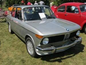 BMW2002_73f