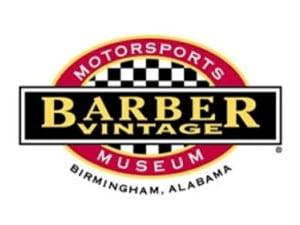 BarberVintageMuseum