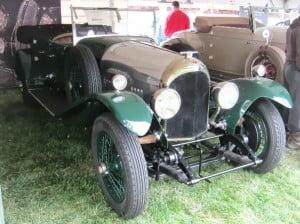 Bentley 3L 25 1 bb