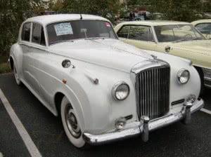 Bentley S2 60 2 bb