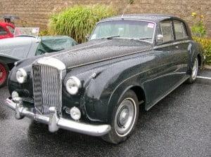 Bentley S2 61 1 bb