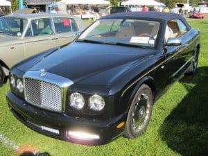 BentleyAzureDHC07f