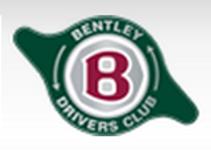BentleyDriviersClub