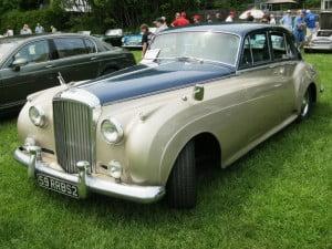 BentleyS2_59f