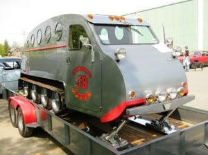BombardierSnowmobile482f