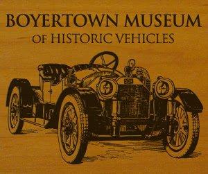 BoyertownMuseum