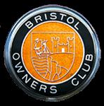 BristolOwnersClub
