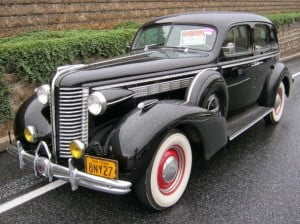 Buick 38 9 bb Special