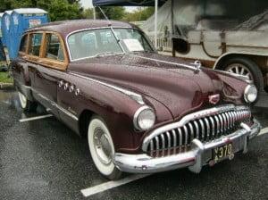 Buick 49 3 bb Roadmaster