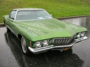 Buick Riviera 72 3 bb