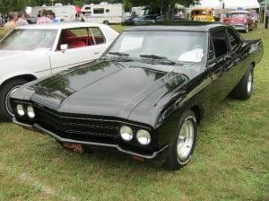 Buick Skylark 66 1 bb