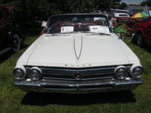 BuickInvicta63f1