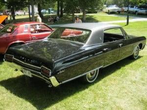 BuickSkylark67b