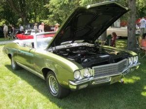 BuickSkylark71f
