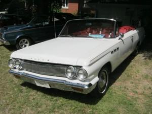 BuickSpecial63f