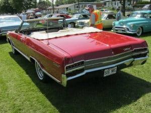BuickWildcat66b