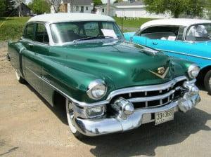 Cadillac532f