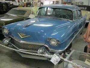 Cadillac56f
