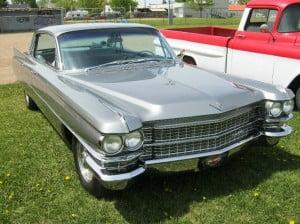Cadillac634f