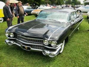 CadillacDeVille59f