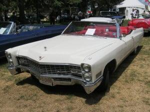 CadillacDeVille67f