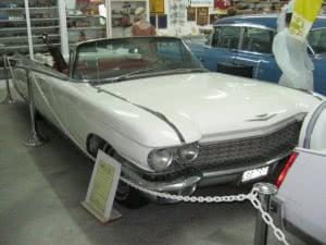 CadillacEldorado60f
