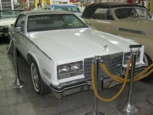 CadillacEldorado85f