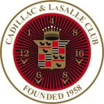 CadillacLaSalleClub