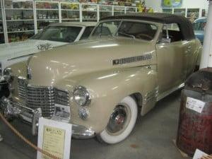 CadillacS62_41f