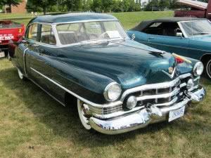 CadillacS62_51f