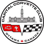 CapitalCorvetteClub