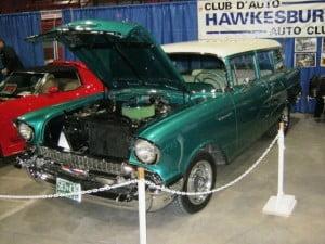 Chevrolet150_57f