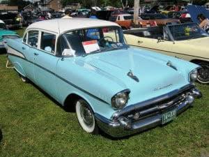 Chevrolet210_57f